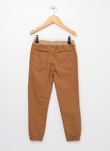 Limon Company Pantolon Hardal